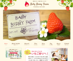 babyberryfarm